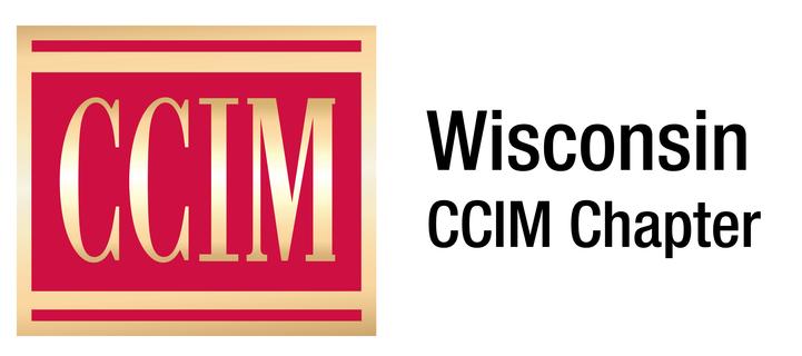 CCIM Logo 2016