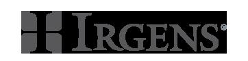 affiliate organization logo